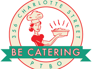 BE Catering