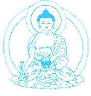blue%20buddha%201%20new_edited.jpg
