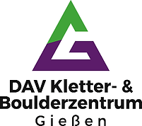 Logo Kletterhalle.png