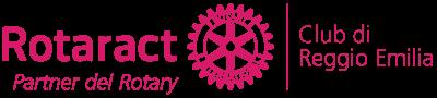 cropped-Logo-Rotaract-reggio-emilia.png