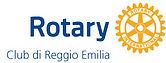 rotary_club_reggio_emilia.jpg