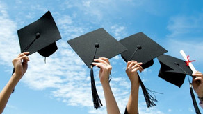 Orientamento Universitario 2020