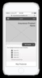 Gadget Insurance WF Comp_2x.png
