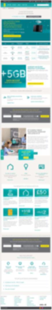 Broadband_2x.jpg