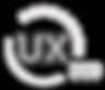 360 Logo_2x.png