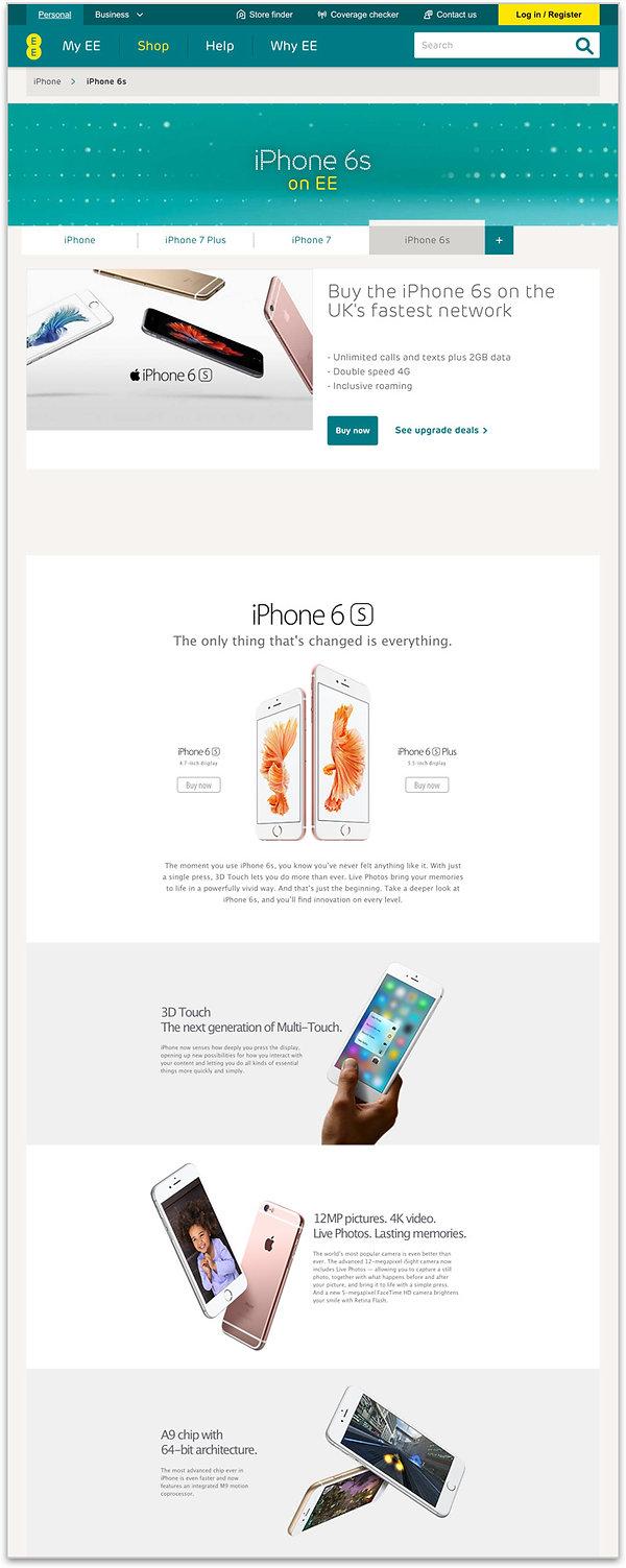 iPhone-6s_2x.jpg