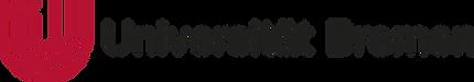Uni Bremen-Logo.png
