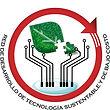 Logo_final_español.jpg
