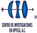 CIO.png