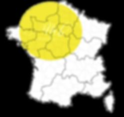 carte-MAB.png