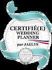 logo-certif-jaelys-WP3M.png