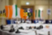 irish community group.jpg