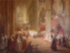 Queen Victoria's Jubilee.jpg
