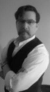 Richard Sinclair2.JPG