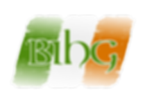 Birmingham Irish Heritage Group