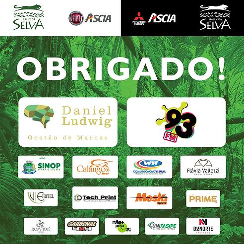 01378-rally-da-selva-2020-contagem-2021P