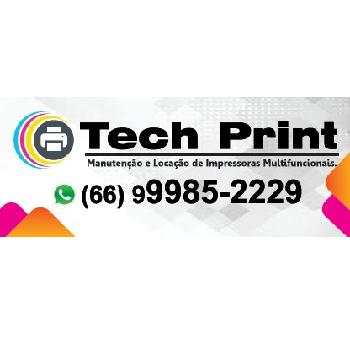 TechPrint.jpeg