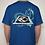 Thumbnail: 2017 T-Shirt