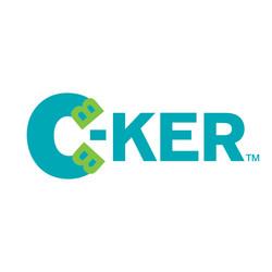 C-KER