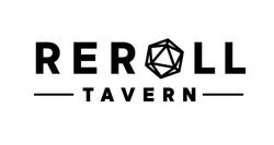 ReRoll Tavern