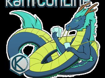 KantConline