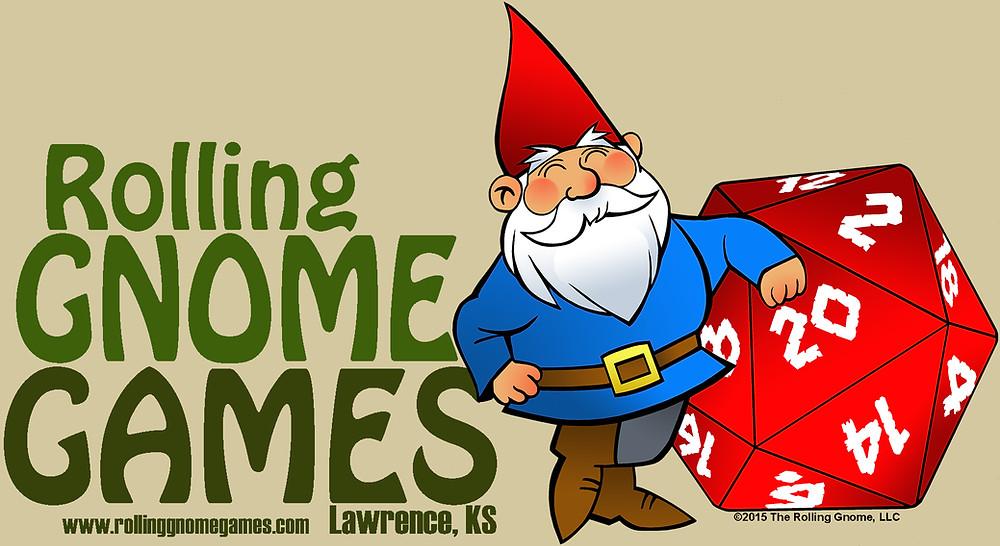 Rolling_Gnome_Games_LOGO_150dpi.jpg