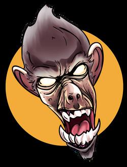 Crypt Monkey Studios