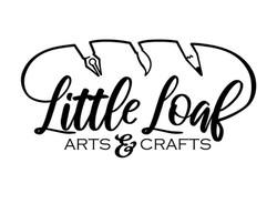 Little Loaf Art