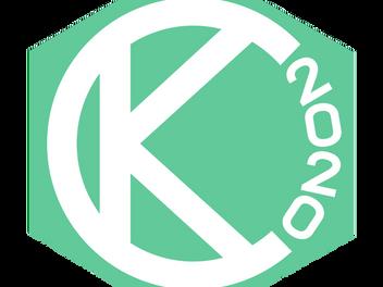 The Dreaded KantCon News