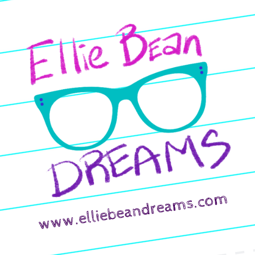 Ellie Bean Dreams