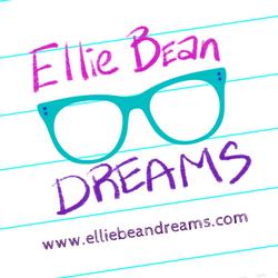 Ellie Bean Dreams