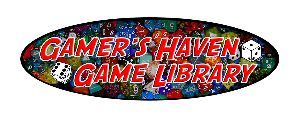 Game Library Logo.png