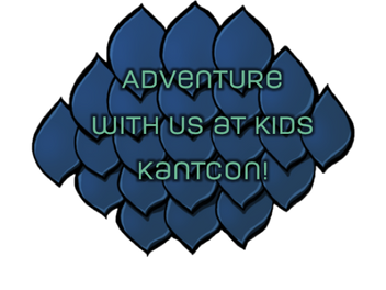 Get Ready for Kids KantCon