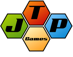 JTP Games