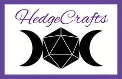 Hedge Crafts