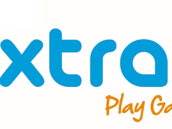 Help Out KantCon and Extra Life!
