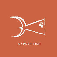 G&F logo.jpg