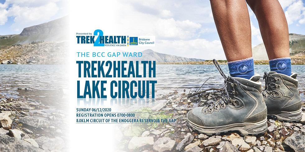 T2H_Gap Lake Circuit Trek_Digital Assets