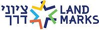 31465_landmarks_logo biz2-1.jpg