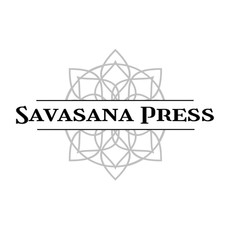 Savasana Press logo