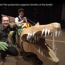 12-Hour Croc Build