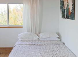 Bungalow Sofa Bed