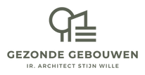 SW logo kleur.png