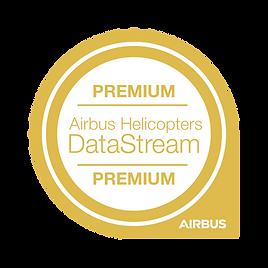 Airbus premium label.png