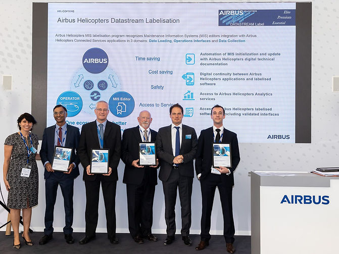 MRO-software-providers-team-up-airbus-he