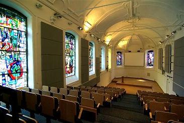 Iers College.jpg