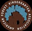 ForestKindergartenAssociationLogo.png