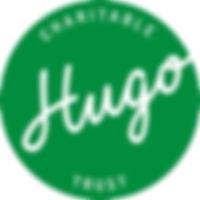hugo-roundel-green-cmyk.jpg