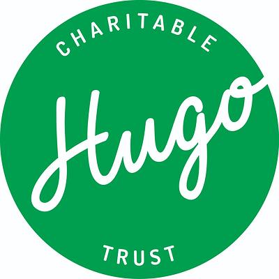hugo-roundel-green-cmyk_edited_edited_ed