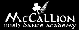 mccallion logo black.jpg